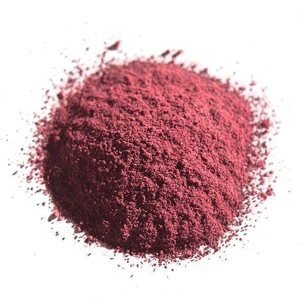 Пирокатехиновый фиолетовый ЧДА