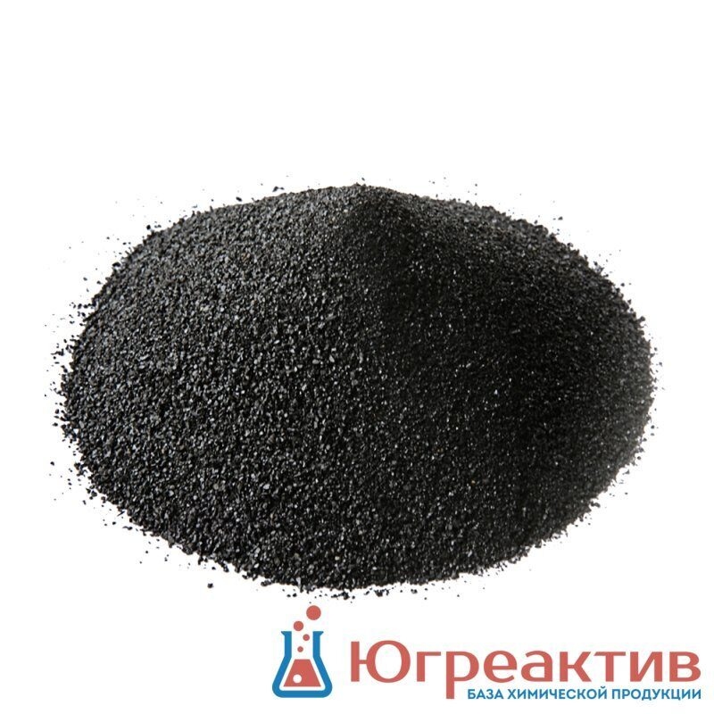 Уголь NWC Carbon (Шри-Ланка) NWC-P, NWM-P, NWH-DH