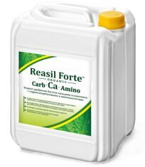 Reasil Forte Carb-Ca-Amino (W/V)